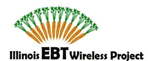 ebt_project_logo