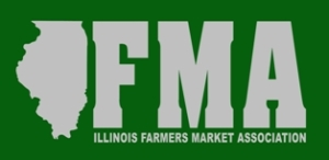 IFMA logo medium